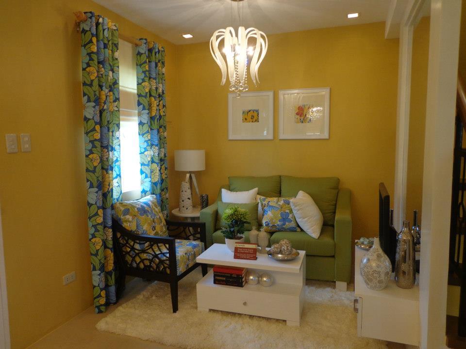 Genial Camella Homes Interior Design Billingsblessingbagsorg
